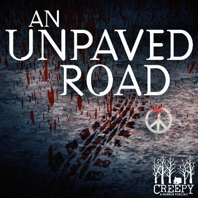 An Unpaved Road