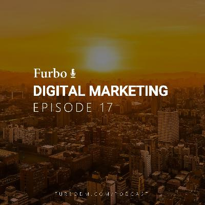 E17: Digital Marketing