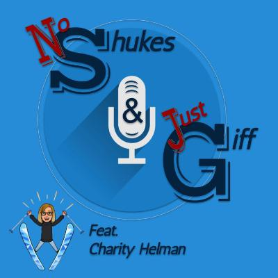 S04 EP 07 - Helman and Giff - Bros United