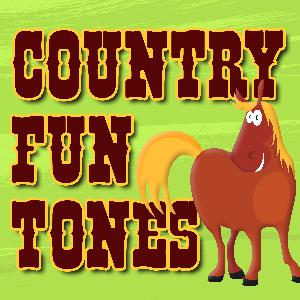 Ringtones Songs Country