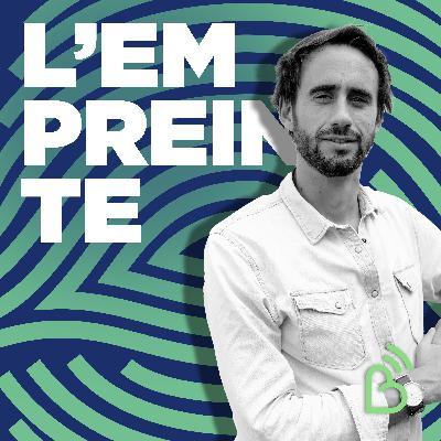 Jean Moreau, co-fondateur et PDG de Phénix