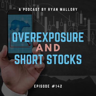 Sector Overexposure and Shorting Stocks
