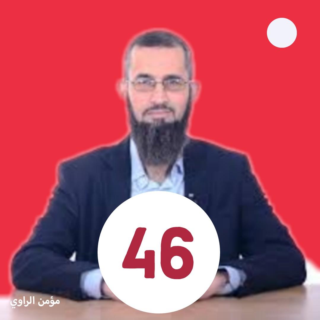 لماذا يلحد بعض أتباع عدنان إبراهيم؟ خطير ومهم