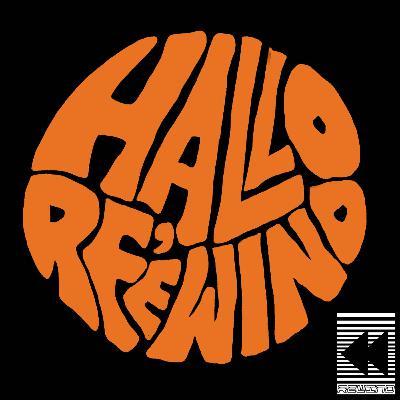 HalloRe'ewind Movie Podcast Marathon - Episode 47