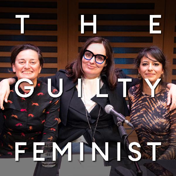 149. Home with Zoe Lyons and special guest Hannah Gousy