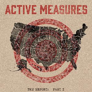 Part I: Active Measures