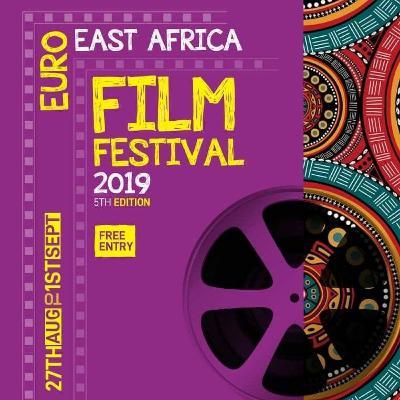 The Euro-East Africa Film Festival - (Episode 81)
