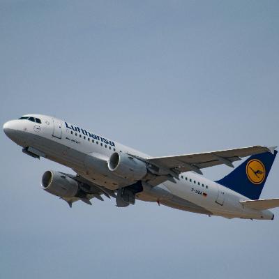 Showdown bei der Lufthansa - wohin steuert die Luftfahrtbranche?