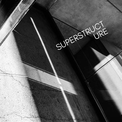 Superstructure: The Virus is the Virus