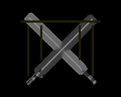 Episode 38 - Clank! - A Deck Building Adventure vs Thunderstone Quest