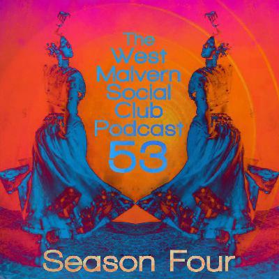 Season Four (Episode 53)