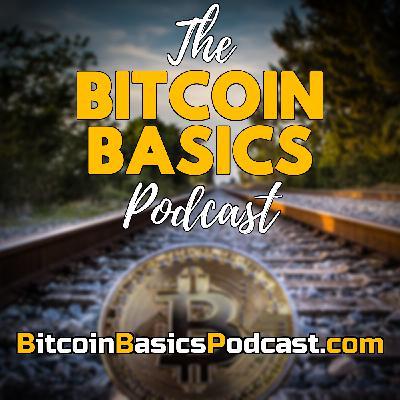 Ask us any question | Bitcoin Basics