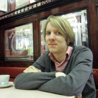 Teaser - PTO Extra! Owen Hatherley responds to listener questions