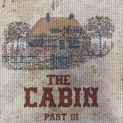 The Feeding - Part III - The Cabin