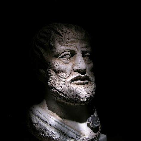 Metodologia Filosófica - Como interpretar a filosofia antiga