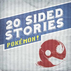 POKÉMON! - The Story So Far