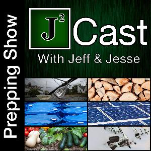 J2cast Ep50 - Chris Weatherman after Irma
