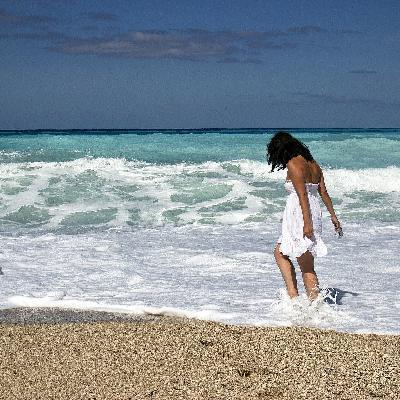 Relaxar antes da hora pode nos conduzir a um risco