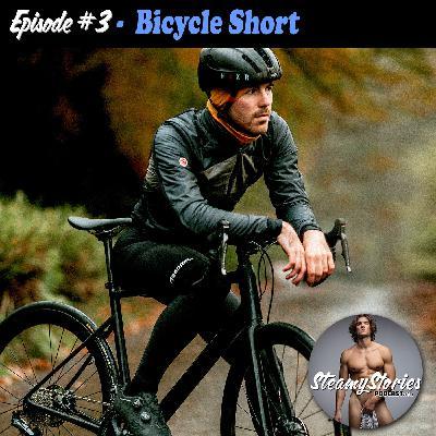 3. Bicycle Short
