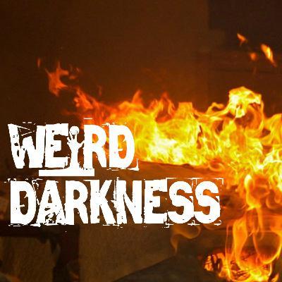 """BURNING, BOUNCING, BLOODSUCKING BEDS"" and 3 More True Stories, plus 2 Creepypastas! #WeirdDarkness"