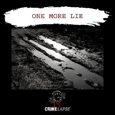 One More Lie: Alexander Woodworth