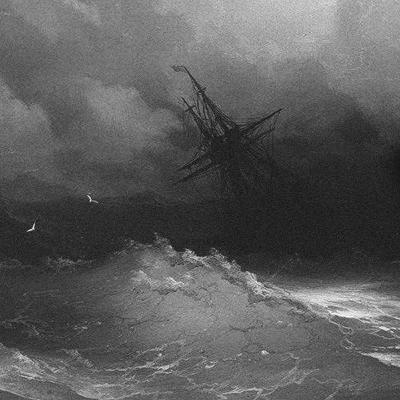 El terror que viene del mar
