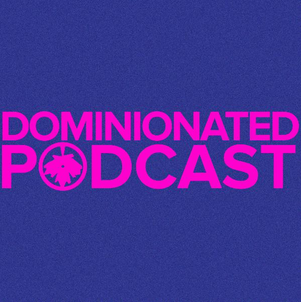 Dominionated's Favourite Fifty Albums of 2018