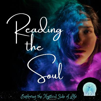 Reading the Soul