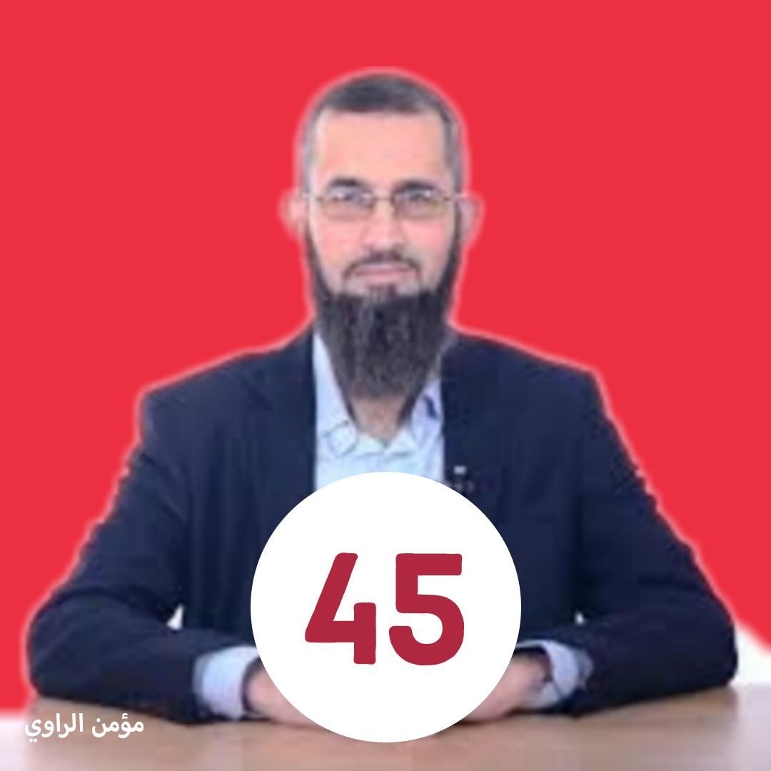 لماذا تتعارض _نظرية التطور_ مع الإسلام ؟ رحلة اليقين 45