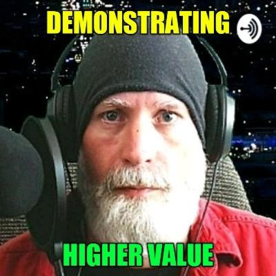Demonstrating Higher Value