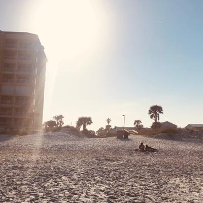 3.3204 Featuring Fenrir Lealtad Velmont! More Audio From Florida Shores. More Fun than Funds Hon!