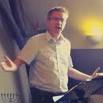 02. De profeet Joel - Keer terug tot de Heere | Joel 2 - 1 - 17