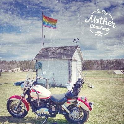 EP34 — Pride, rainbows, and rookies