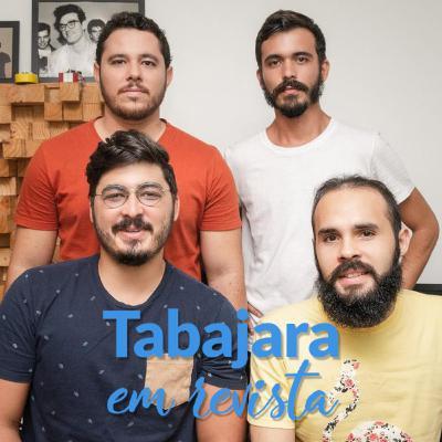 Tabajara em Revista - Mafiota