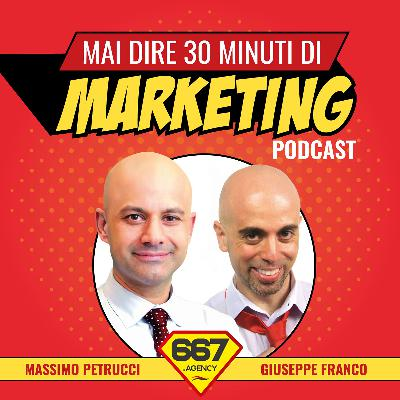 Smau 2019 - Ce la diciamo di brutta sul Copywriting e sull'Email Marketing con Maura, Lara e...