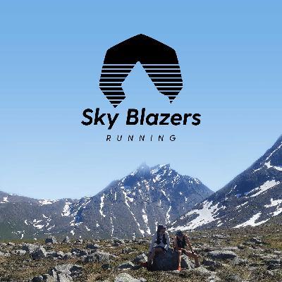 #92 - Sky Blazers vs. Korona | Patrick, Johannes, Felipe og HK