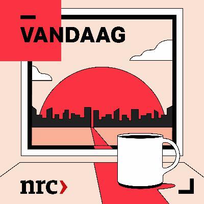 Hoe stijgende huizenprijzen heel Nederland in de problemen brengen
