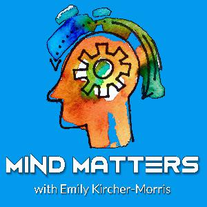 Beneath the Surface of Giftedness | Education | IQ | Parenting