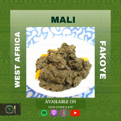 Mali - Fakoye