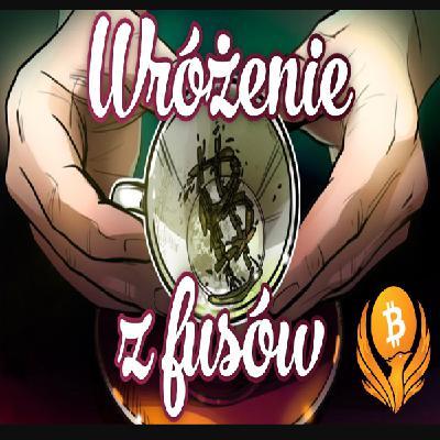 #WF 17.03.2020  CRYPTO CREW UNIVERSITY - GAUSSIAN CHANNEL CZY TO MOMENT NA ZAKUPY BITCOINA