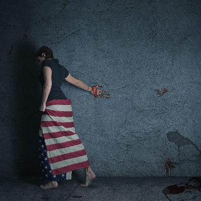 The Politics of Death