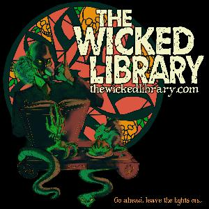 TWL 915: An Extra Wicked Anthology