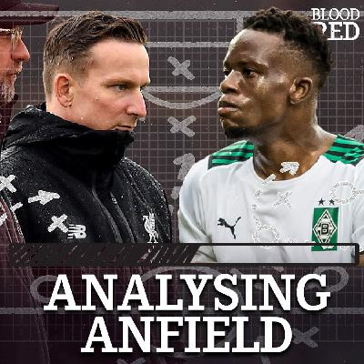 Analysing Anfield: Q & A Special Part 1 | Klopp successor, Zakaria on a free, Alisson importance