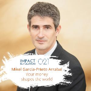 021 Mikel Garcia-Prieto Arrabal: Money makes a difference