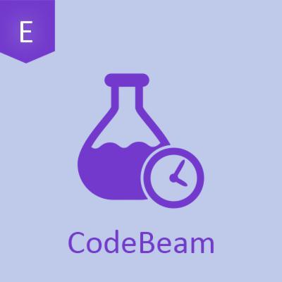 Code BEAM BR 2021
