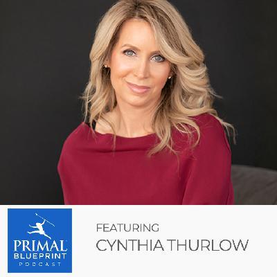 Cynthia Thurlow