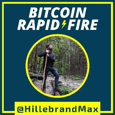THE TOOLS AND PHILOSOPHY OF A SOVEREIGN INDIVIDUAL w/ Max Hillebrand
