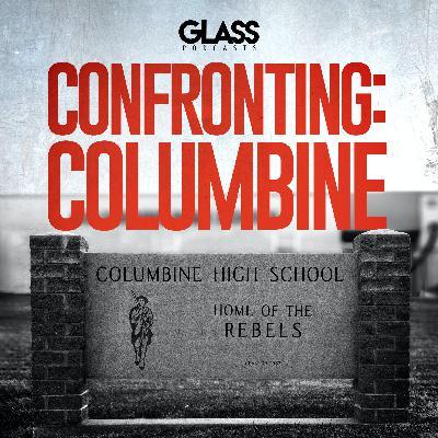 Confronting Columbine