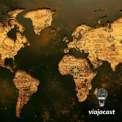 #97 Países que não existem