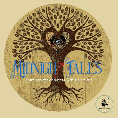 New Story Trailer: Midnight Tales